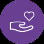 Integrations - Community Donation