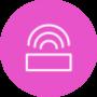 Integrations - Door access-